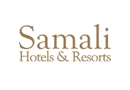 Samali Hotels & Resorts - ID